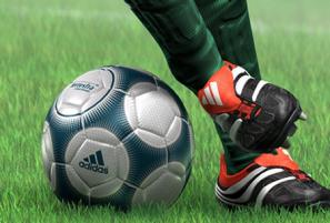 Il Calcio nella Capitale