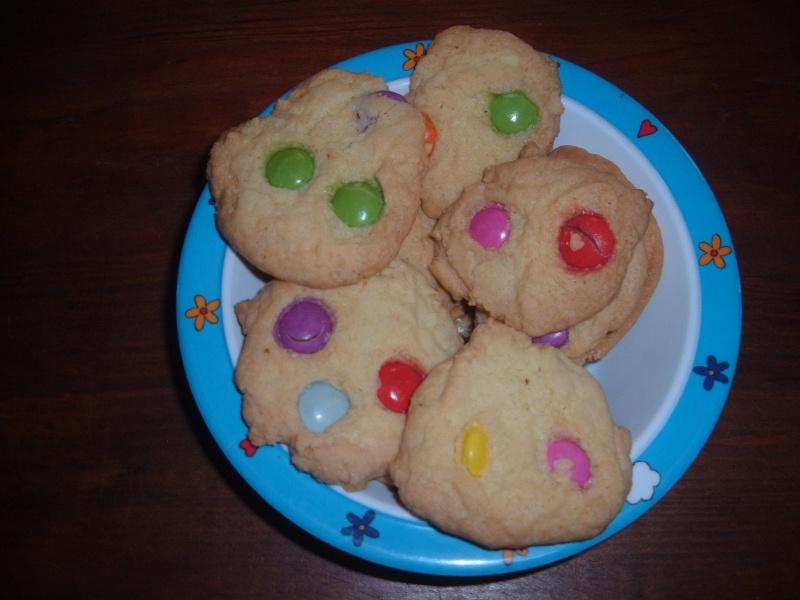 Cookies Dscf1214