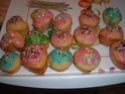 muffins Dscf1510