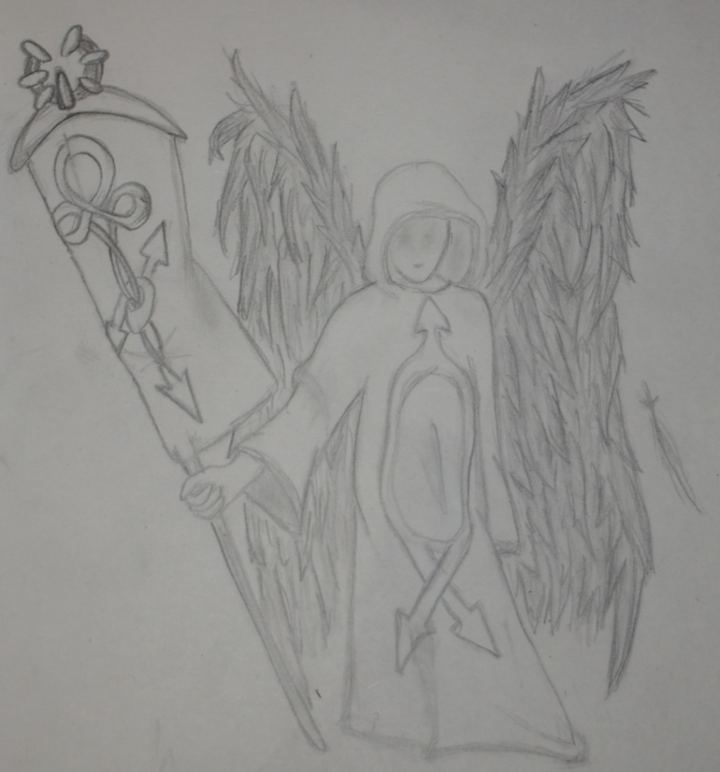 dessin d'Aryko - Page 3 Emissa10