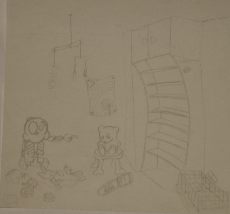 dessin d'Aryko - Page 3 Gos10
