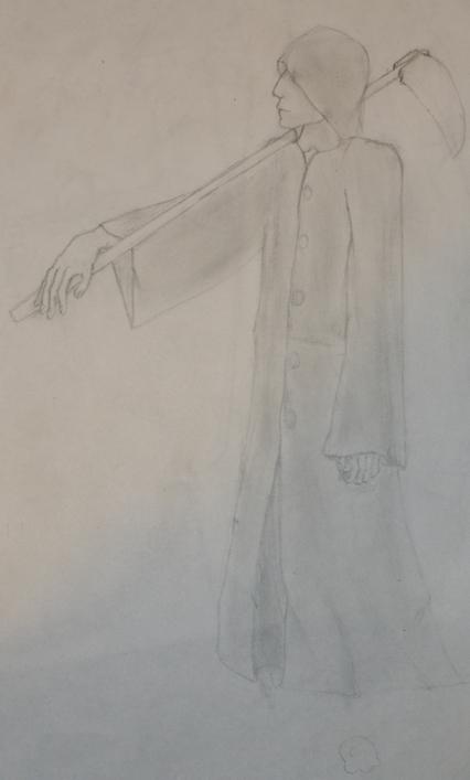 dessin d'Aryko L_autr10