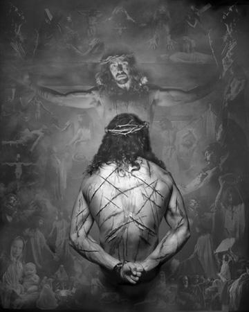 المسيح قام بالحقيقه قام
