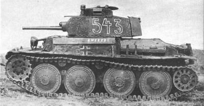 croix allemandes 16967510