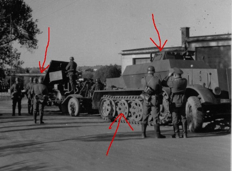 sdkfz 7 armoured 23042410