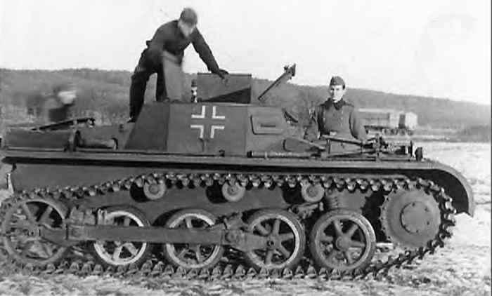 croix allemandes Muniti10