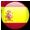 Afiliacion a Todo Photoshop Spain110