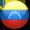 les agradan los libros de harry potter Venezu10