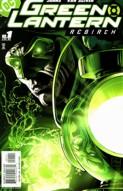 Green lantern Rebirth Rebirt10