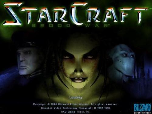 Encuentro Star Craft / Brood War On line Star_c10