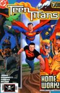 Pre-Volumen 2 Teenti16