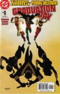Titanes-Young Justice: Dia de Graduacion Tyj0110