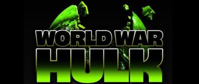 World War Hulk Nº1 Wwh10