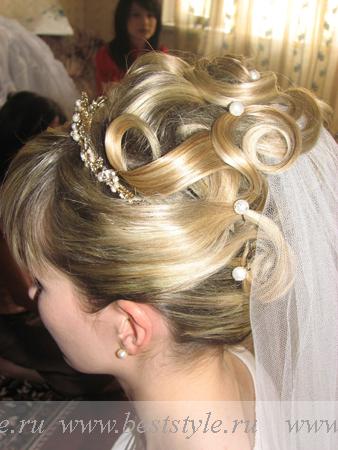 Прическа невесты! 02_bsp10