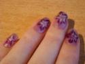 Дизайн ногтей 011110