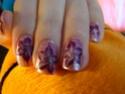 Дизайн ногтей 021110