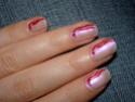 Дизайн ногтей Dsc01210