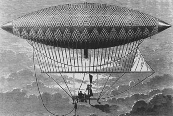 Ai là người đầu tiên bay lên? Khc10