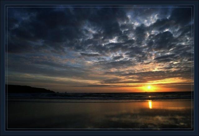 J'adore Bretagne 33205610