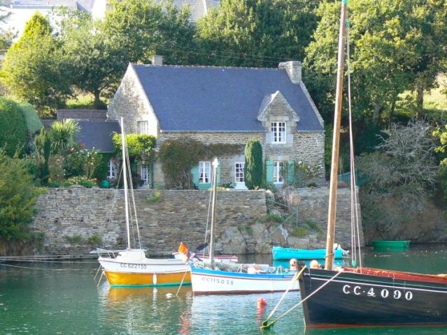 J'adore Bretagne P1060710