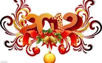 à vous toutes et tous 2012-511