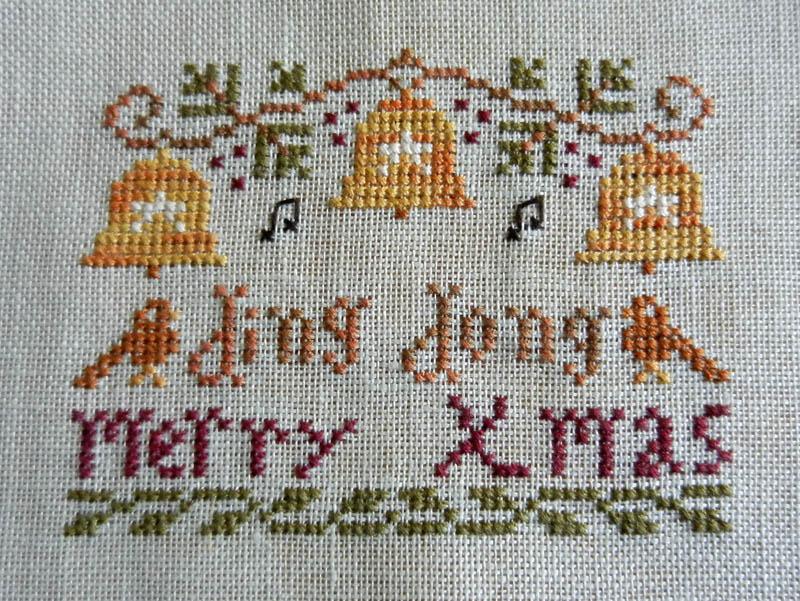 Un pitit LHN pour Noël ! 3_7_2010