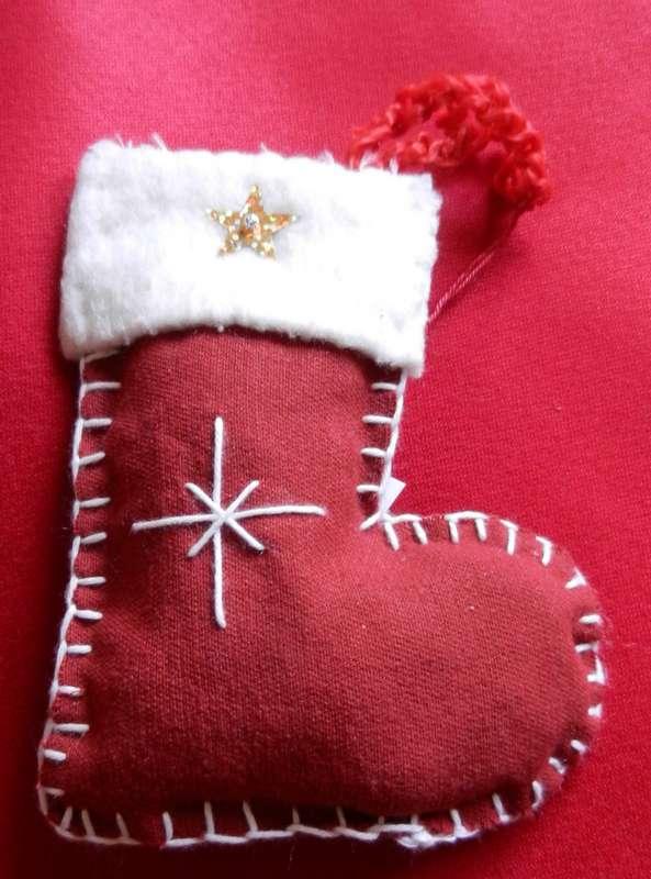 Vente des objets du Marché de Noël 2011 Botte110