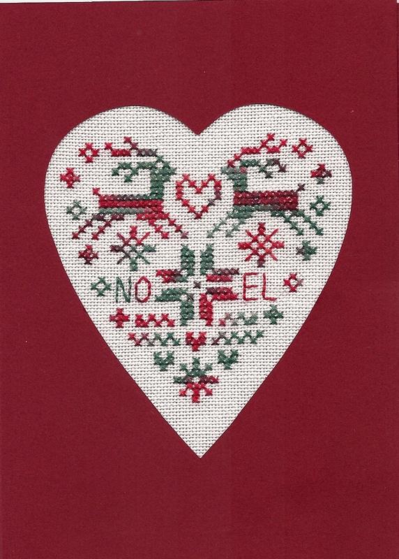 Marché de Noël du 11 décembre 2011 - Page 3 Carten16