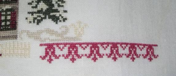 SAL Génération de brodeuses d'AMAP - ***Début le 20 février 2010 !*** - Page 3 Etape311