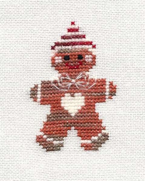 Marché de Noël du 11 décembre 2011 - Page 2 Pendou15