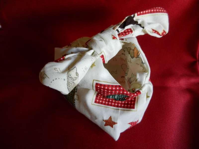 Vente des objets du Marché de Noël 2011 Pochon10