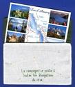* photo des enveloppes d'étè *  **ECHANGE TERMINE** - Page 2 Delyly11