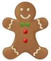 Petit Gingerbread Ginger11