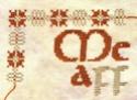 S.A.L. Maison de Bé (pour celles qui sont inscrites chez Bé) Obj_1e10