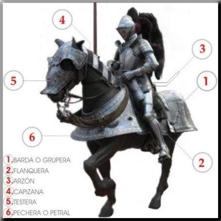 Baja Edad media Armadu10