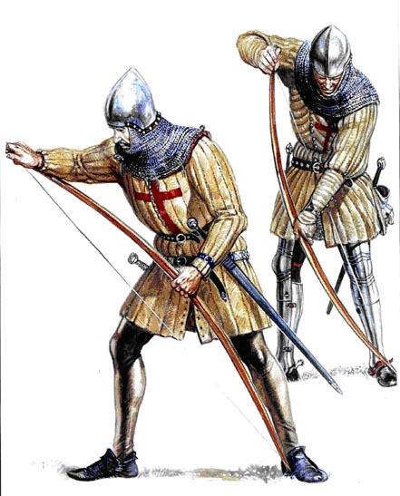 Estetica del siglo XV-XVI para ACHA Arquer10
