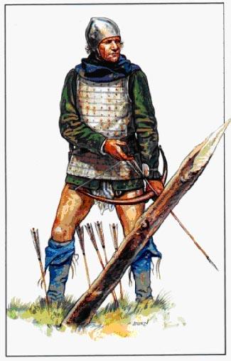 Estetica del siglo XV-XVI para ACHA Arquer11