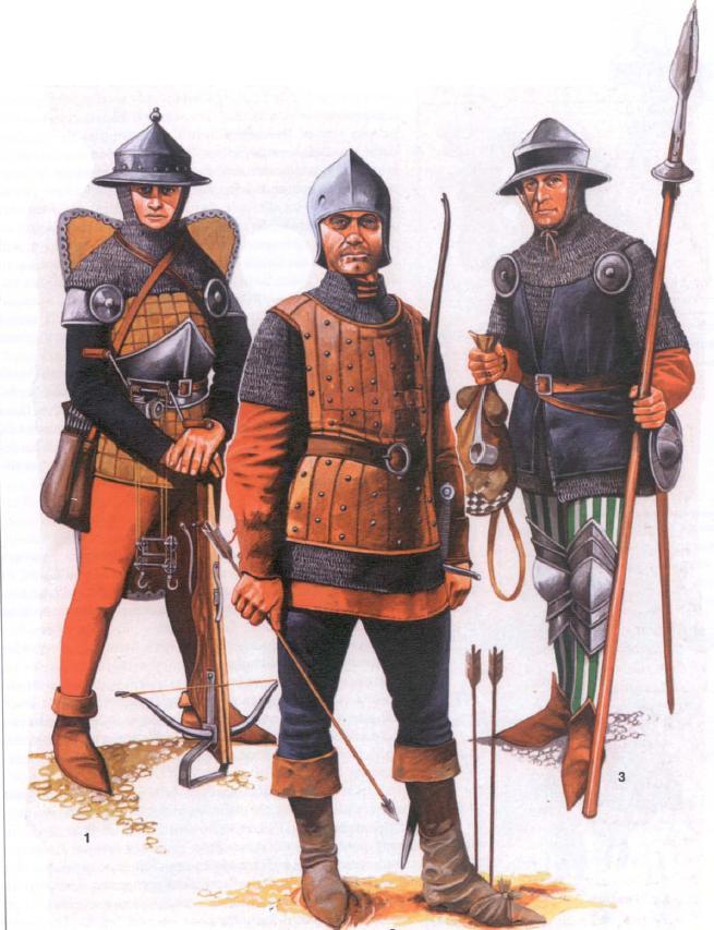 Estetica del siglo XV-XVI para ACHA Azinco10