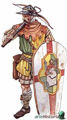 Estetica del siglo XV-XVI para ACHA Bab09910