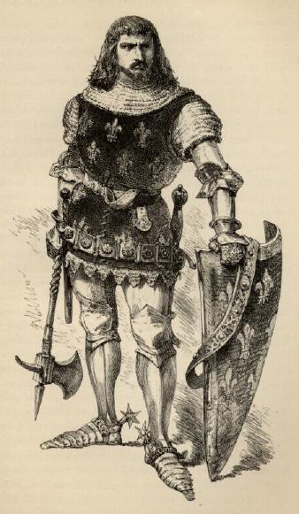 Estetica del siglo XV-XVI para ACHA Franc_10
