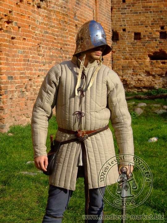 Baja Edad media Gambes10