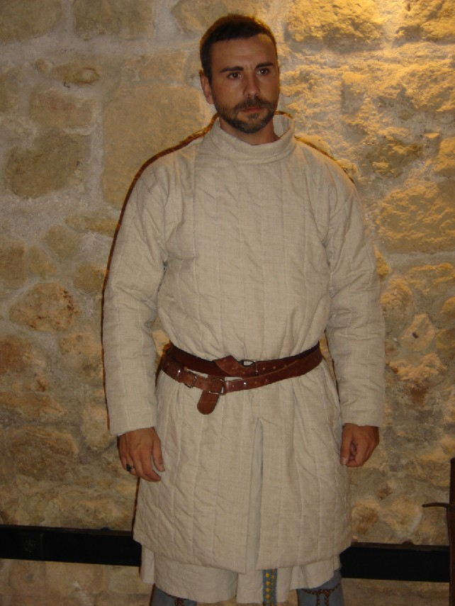 Baja Edad media Gambes11