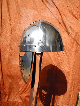 Vendo casco Img_1110