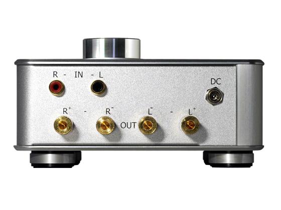 SilverStone Ensemble EB02 (TA2021B) 0310