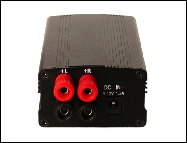 TA2024 in configurazione finale di potenza a meno di 32 euro!!!!! Dscn9611
