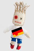 Eurocopa 2008 - Alemania vs España (FINAL) Otto_f10