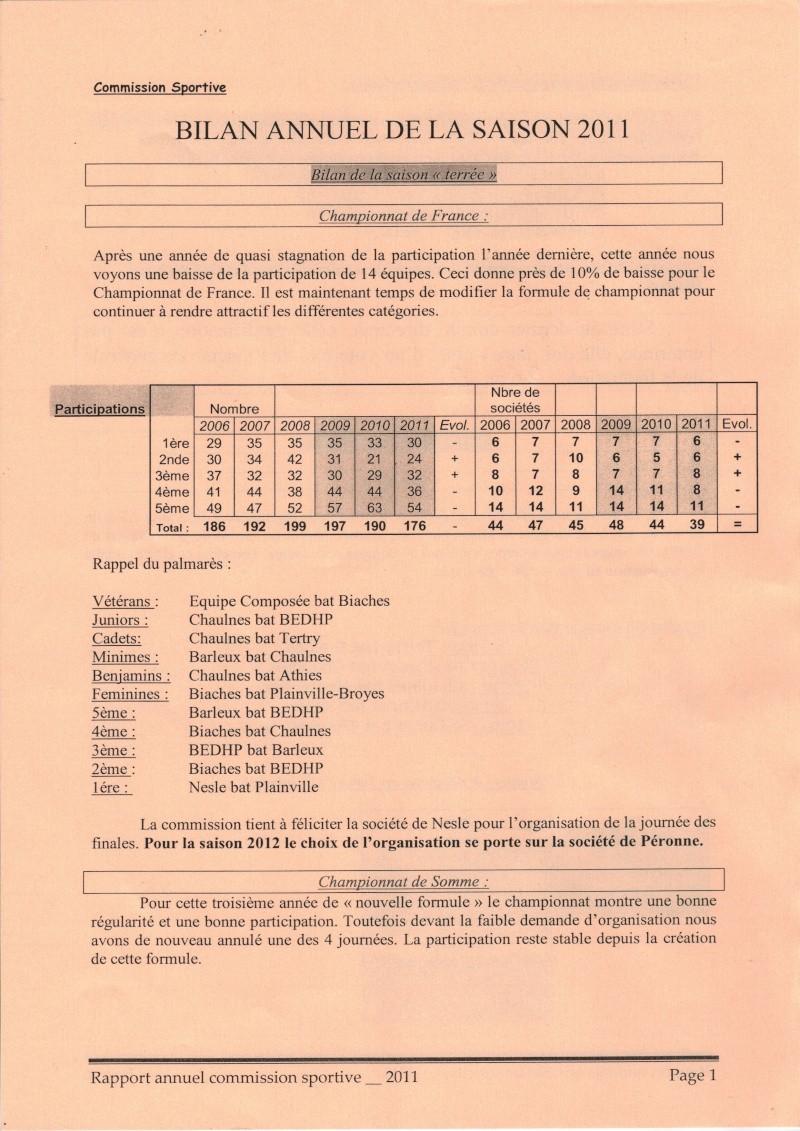 bilan seniors 2011 (montées,descentes : Ex,1ère,2ème) Bilan_10