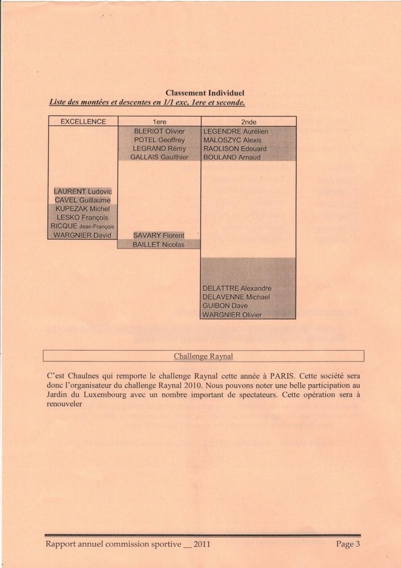 bilan seniors 2011 (montées,descentes : Ex,1ère,2ème) Fin_cl10