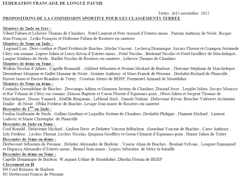 propositions montées et descentes 2012-2013 (terrée) Sans_t21
