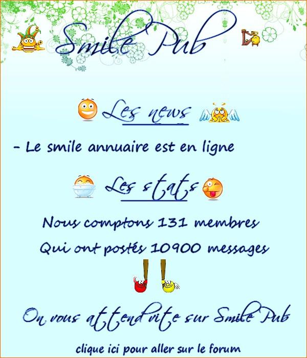 Smile Pub - Page 3 Les_ne11